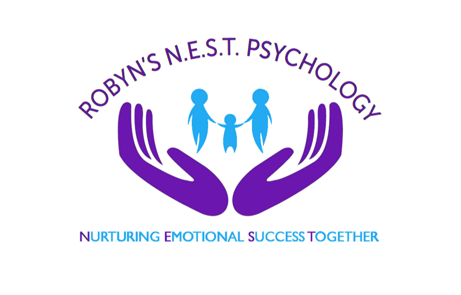 Robyn's Nest Psychology